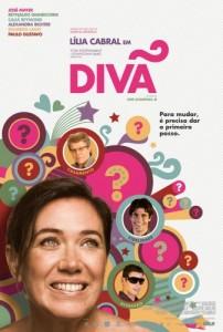 diva-poster01