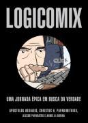 Edi??o brasileira de Logicomix