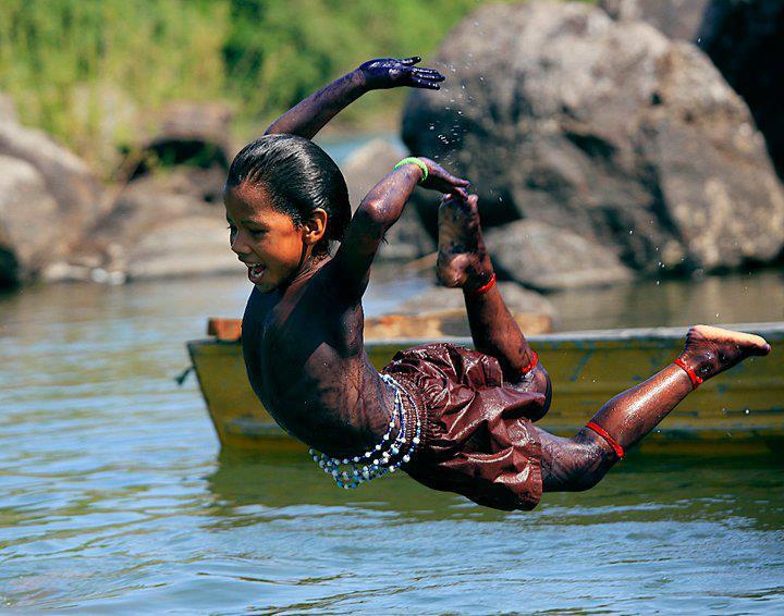 Guarani Kaiová