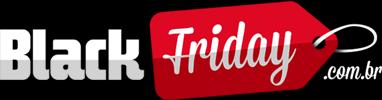 Black Friday: por que falam tão mal?