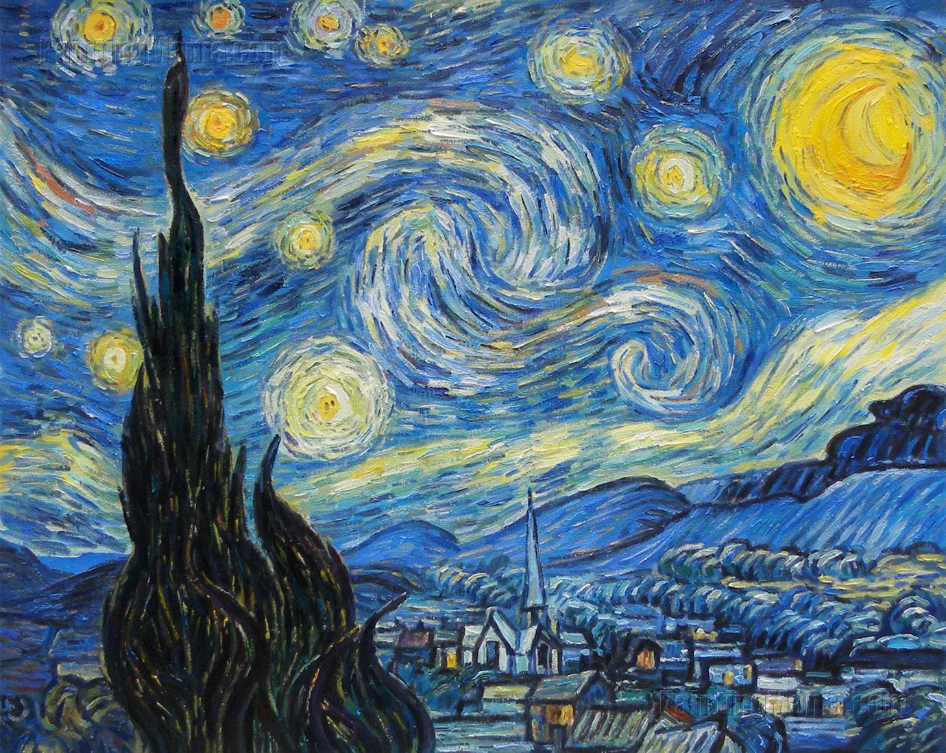 Resenha: A Culpa é das Estrelas – John Green