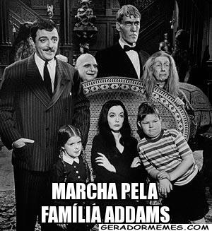familia_adams