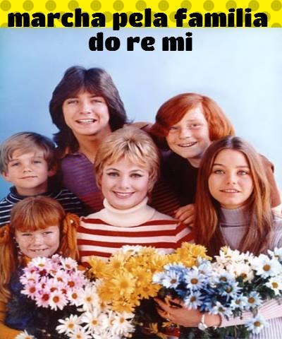 familia_doremi