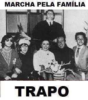 familia_trapo