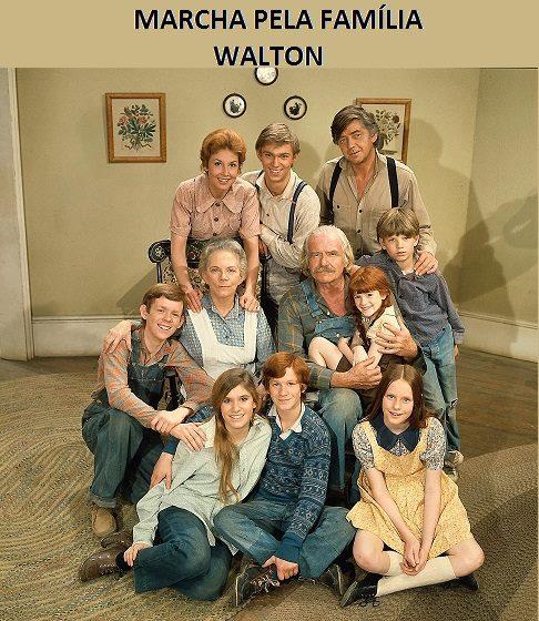 familia_walton