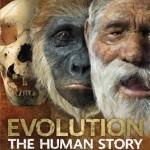 historia_evolucao_humana_alice_roberts
