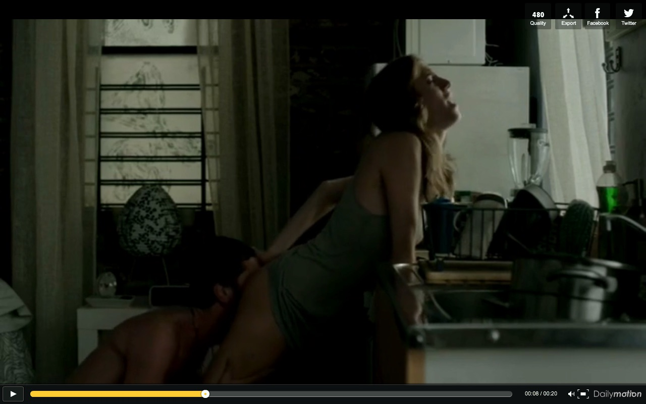 Hbo sexo real 12