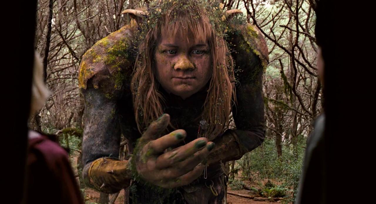 Lindy West: Um mergulho na vida miserável dos trolls