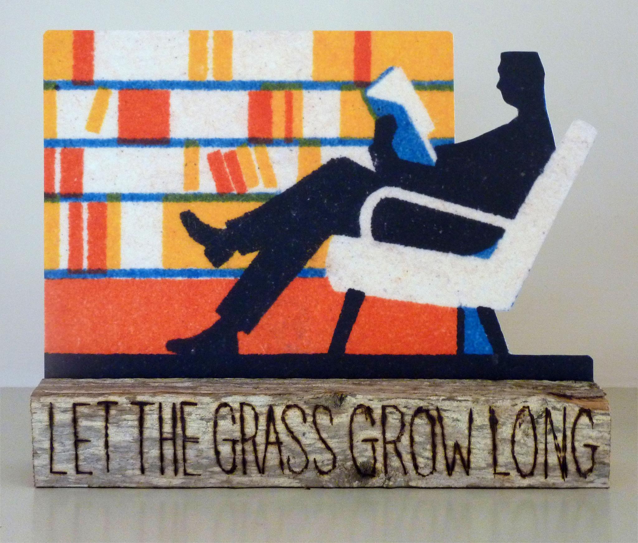 Literatura, pop, entretenimento, erudito… Como você classifica os livros?