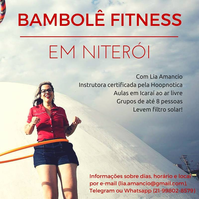 Imagem: Projeto Diva