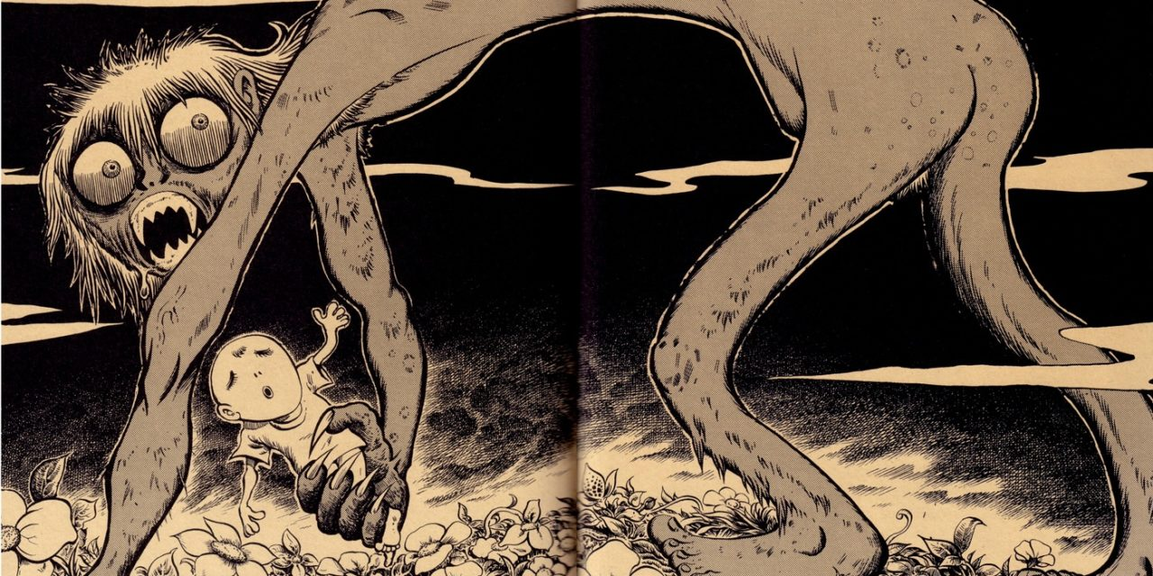 A Máquina do Tempo – H.G.Wells